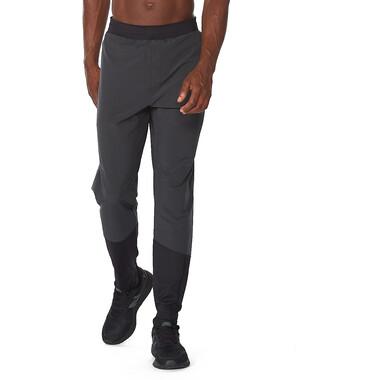 Pantalon de Running 2XU LIGHT SPEED JOGGER Noir 2021
